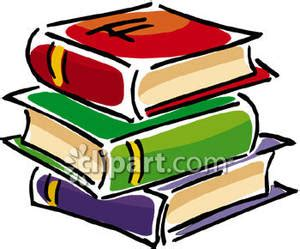 Practice Book O - MHSchool